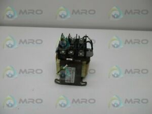 General Electric 9t58b506g30 Transformer Used