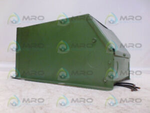 General Electric 9t51b13 Transformer used