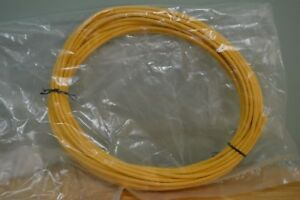 Harting 09456000532 Rji Cable 8awg 26 7 20m new In Factory Bag
