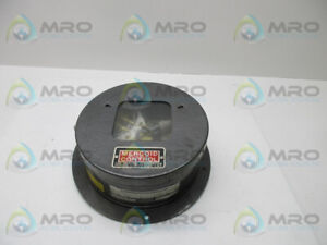 Mercoid Da 24 3 Pressure Switch Used