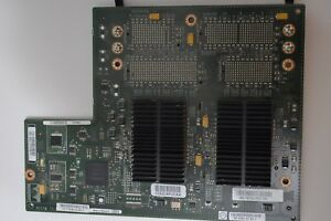 Cisco Module Pc Board Ws f6700 cfc 73 11208 02