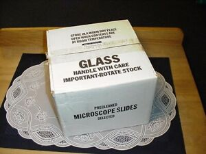Biocare Medical Q barrier Microscope Slides Two thirds Barrier Sfhb1367 B Case