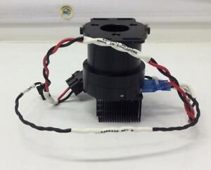Applied Biosystems 4479030 Service Assembly New Excitation Spyder Rc