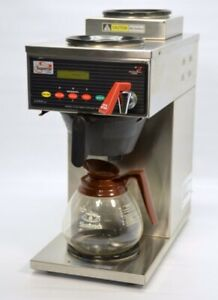 New Curtis Coffee Machine Model Name Fbalp3gt63a000 r