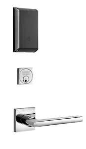 Sargent In120 Mortise Lock 7978