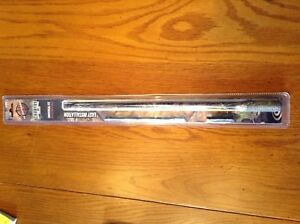 Camo 14 Shorty Rubber Universal Fit Antenna New