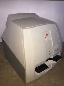 2005 Kodak Carestream Directview Cr500 Radiography Imaging X ray Scanner No Comp