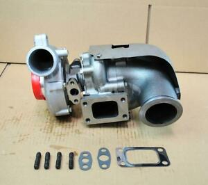 Gm8 Gm 8 Turbo Charger Oe Replacement For 1996 1998 Gmc K3500 6 5l Diesel