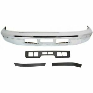 Auto Body Repair Kit New F250 Truck Ford F 250 Bronco 1992 1994 1996