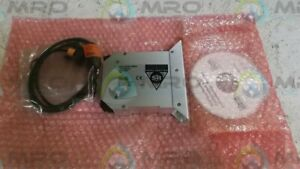 Moore Cpt hlprg 0 20ma 24dc c rf fmeda Programmable Transmitter New No Box