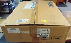 New Open Box Mettler Toledo Ps90 u 2006 000 With Usb 150lbs Shipping Scale