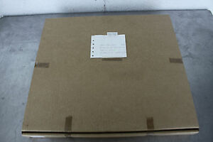 Canon Pcb Stepper Bg9 8380 000 Circuit Board Assy New