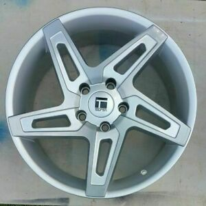 4 New 20 Staggered Rims Wheels For 2010 2011 2012 Camaro Ls Lt Rs Ss Only 5695