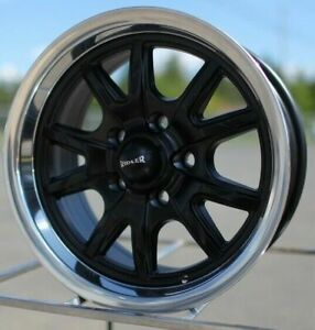 4 New 20 Staggered Rims Wheels For 2010 2011 2012 Camaro Ls Lt Rs Ss Only 5700
