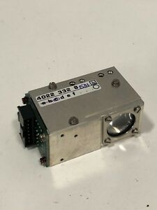 Part For Philips X ray Pw3050 00 Xpert Diffractometer 9430 030 17 Sensor