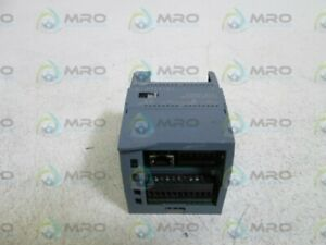 Siemens Siwarex Electronic For Connecting 7mh4960 2aa01 as Pictured used