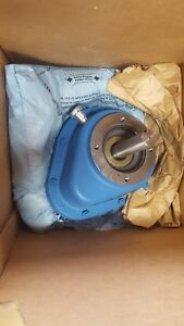 Viking Gear Reducer new