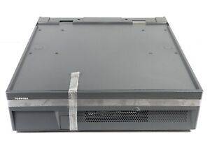 New Toshiba Ibm Sure pos 700 4900 785 Terminal Computer Intel I3 2120 4g Ddr3
