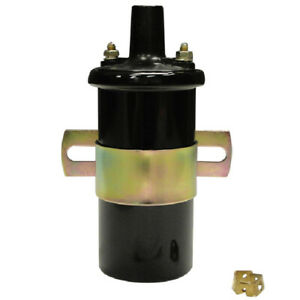 At14385 At10399 1115202 12 Volt Coil For Jd 50 60 70 A G 3010 1010 2010 3020