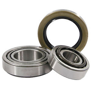 Wheel Bearing Kit For John Deere Re54817 1020 1520 1530 2010 2020 2030 2040 2240