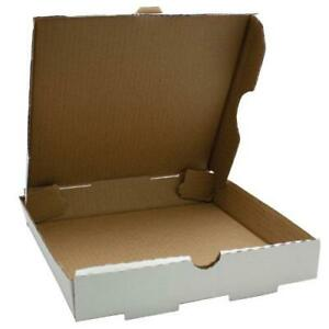 Avco Industries Ch 18pk 18 Pizza Boxes 50