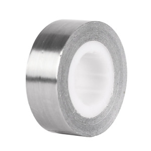 SummerHouse 1 Gram Per Inch Golf High Density Lead Tape Weight Self-Adhesion for