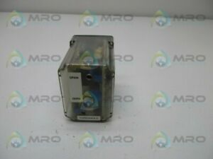 Mighty Module Mm7010 Transmitter Used
