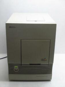 Applied Biosystems Abi Prism 7000 Sequence Detection System Dna Analyzer
