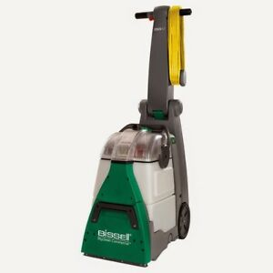 Commercial Carpet Cleaner Professional Cleaning Machine Extractor Heavy Duty