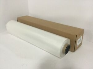 20 X 46 Dust Collection Bag 75 Bags Per Roll