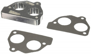 Trans Dapt 2733 Tbi Open Spacer Chevy