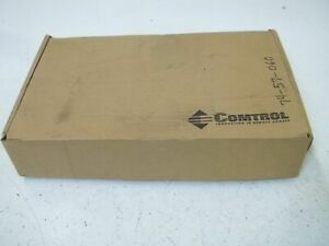 Comtrol Corp Inhy0860a Current Loop db25 female 8 Ports new In Box