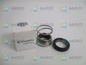 Centripro 10k27 Mechanical Pump Seal New In Box