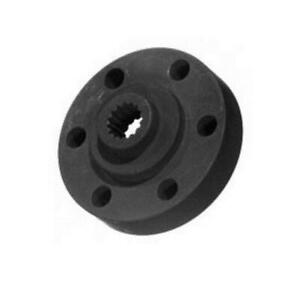 Pto Drive Plate For Ford 5000 5600 5610 5700 6600 6610 6700 6710 7000 7600 7610