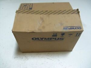 Olympus Szx tr30 New In Box