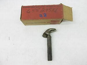 International Harvester Baler Knotter Hook Part No 1163opa Or 655295r1