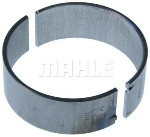 Clevite Cb 1442a Connecting Rod Bearing