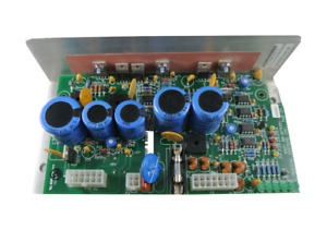 00 879391 01 Power Supply For A Oec 9800 X ray System