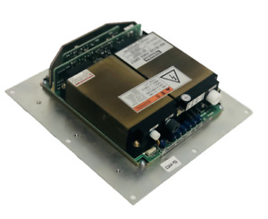 00 901910 01 Hv Power Supply For A Ge 9800 X ray System