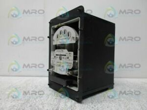 General Electric 702x63g973 Meter as Pictured New No Box