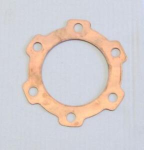 Lister Petter Ava Ph Air Cooled Diesel Engine Cylinder Head Gasket 252670