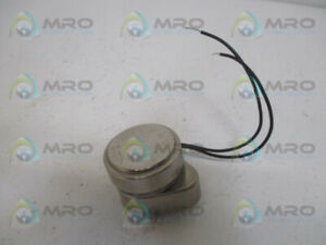 Synchron Ck12rk 24 iwr Motor 110v new No Box