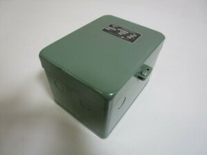 Lincoln Timer Control 5hrs 84297 new No Box