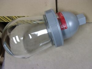 Explosion Light   MCS Industrial Solutions and Online