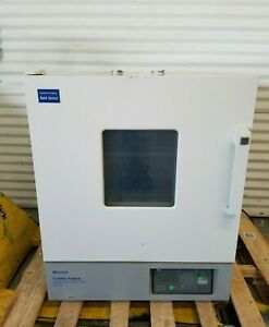 Baxter Gravity Convection Oven Ds 64