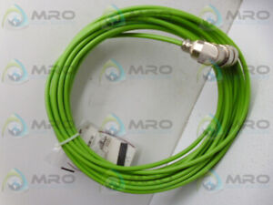 Chiron 1173972 Cable used