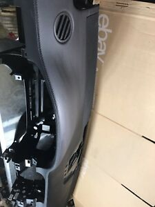 Mercedes W218 Cls400 Cls550 Cls63 New Leather Dashbroad Dash Broad