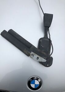 Bmw E36 Front Seat Belt Receiver Buckle 72118167715 318 325 M3 328