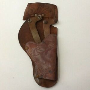 Best Lone Ranger Holster Collectibles