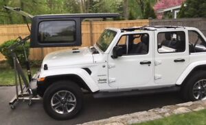 Jeep Hard Top In Stock   Replacement Auto Auto Parts Ready